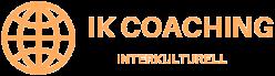 IK Coaching